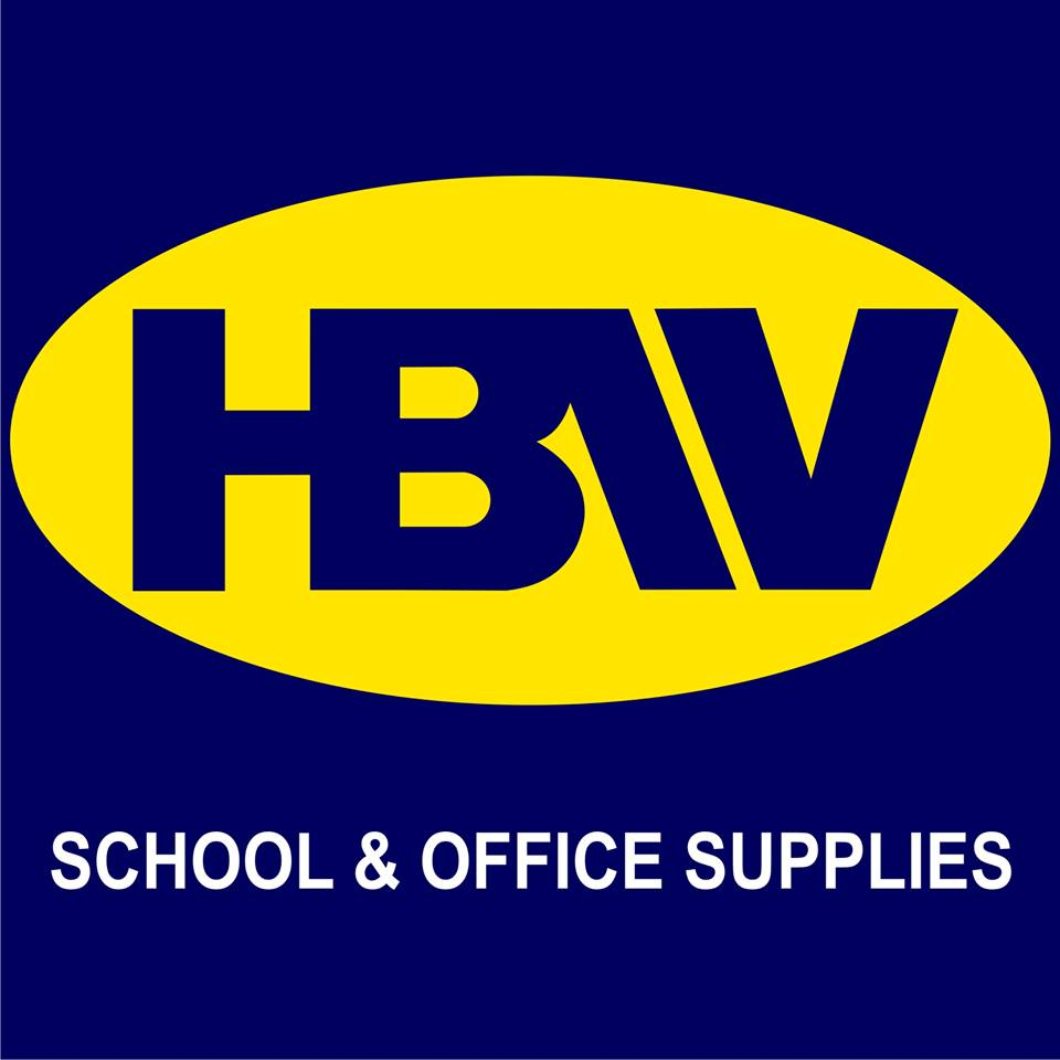 HBW School and Office Supplies