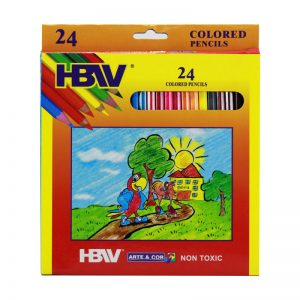 Coloring Products