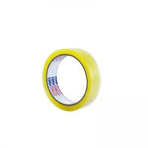 Tape, Adhesive & Fasteners